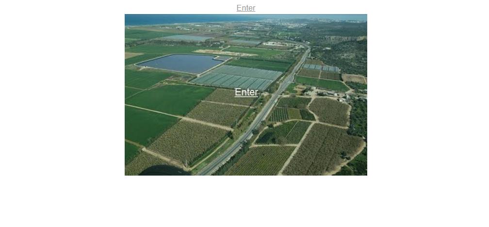 www.planetisrael.farm